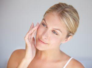 Jak dbać o skórę po zabiegach estetycznych 300x224 Jak dbać o skórę po zabiegach estetycznych?