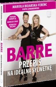 Barre 3D png 194x300 Światowy trend fitnessu już w Polsce