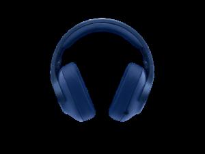 High Resolution G433 TOP Blue 300x225 Logitech G przedstawia słuchawki, z którymi ruszysz w miasto