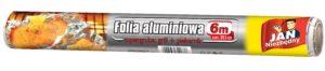 Jan Niezbędny folia aluminiowa cena ok. 699 zł 300x66 Apetyt na drogę