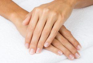 Twoje paznokcie potrzebują pomocy 300x204 Twoje paznokcie potrzebują pomocy?