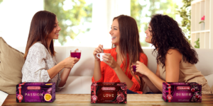 5 napojów które poprawią humor 300x150 5 napojów, które poprawią humor