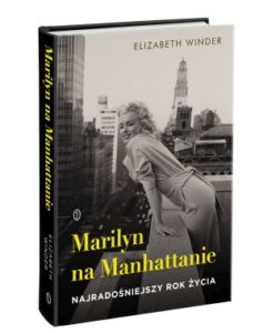 bryla Marylin mm 896b5cb74f.jpg 237x300 Marilyn na Manhattanie