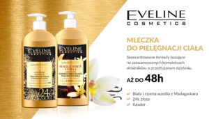 Balsam Luxury Expert 700x400 300x171 Nowe balsamy Luxury Expert od Eveline Cosmetics