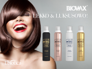 pianki 1024 300x225 4 lekkie sposoby na jesienną regenerację włosów