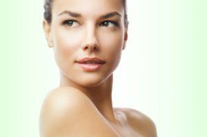 Jak zlagodzić objamy atopowego zapalenia skóry 300x199 Jak załagodzić atopowe zapalenie skóry?