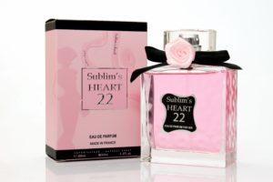 22 Boite 3 med 300x200 Idealny zapach na Walentynki