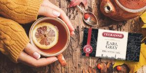 TEEKANNE jesien 300x150 5 dowodów na to, że herbata to idealny napój na jesień