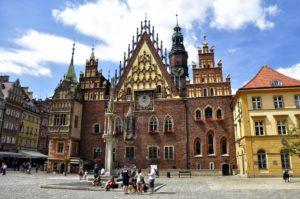 Wakacje we Wrocławiu nie tylko latem. Gdzie można rodzinnie spędzić czas 300x199 Wakacje we Wrocławiu nie tylko latem. Gdzie można rodzinnie spędzić czas?