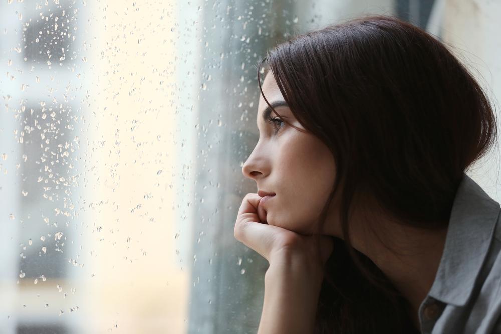shutterstock 606121190 Test na depresję – czy da się to zrobić?