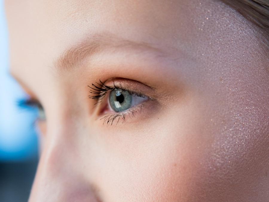 SINSKIN Brwi rzadkie i niepełne Idealna oprawa twoich oczu z SINSKIN – sprawdź jak stylizować brwi!